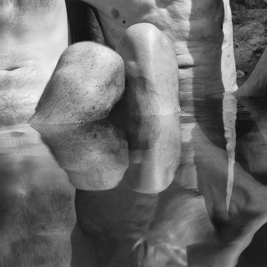 Karin-Rosenthal-hombres-desnudos-cuerpos-agua