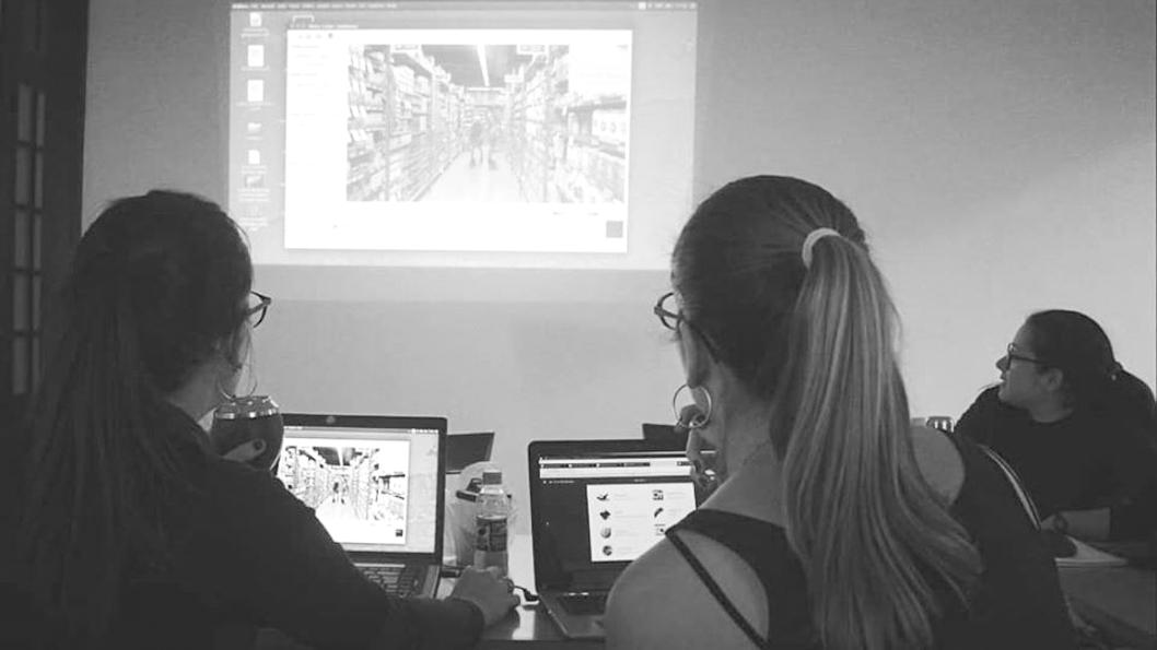 Laboratorio-de-ciberbrujeria-mujer-ciberfeminismo-feminismo-03