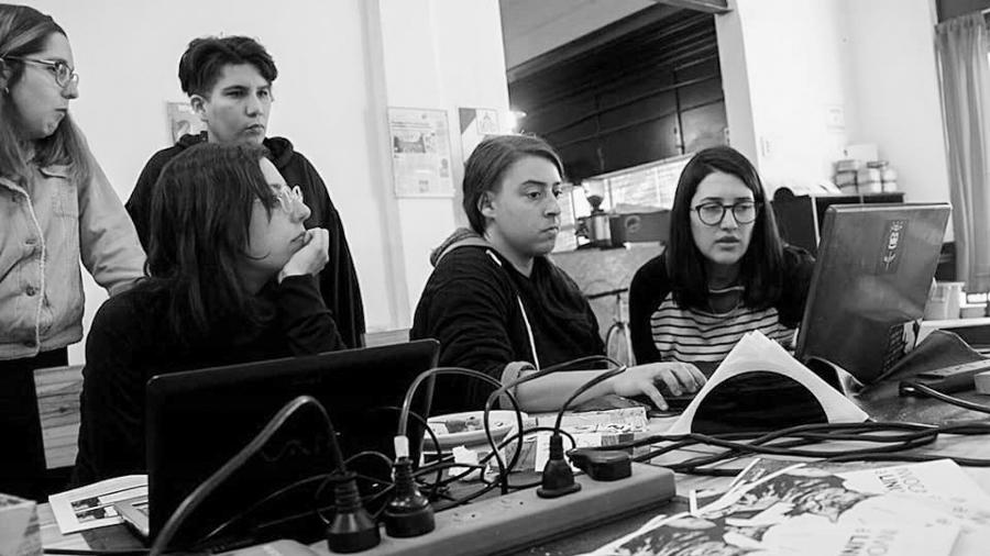 Laboratorio-de-ciberbrujeria-mujer-ciberfeminismo-feminismo-07
