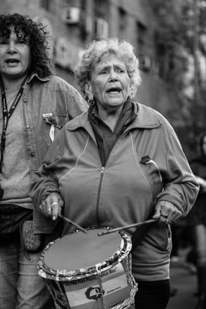 Mujer-vieja-abuela-ivan-brailovsky-03