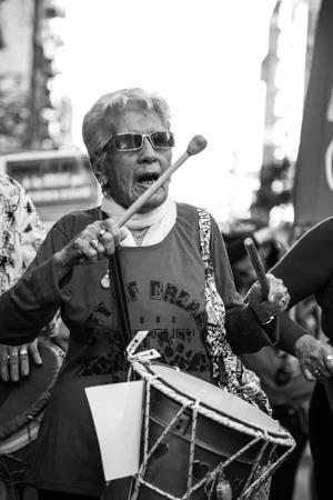 Mujer-vieja-abuela-ivan-brailovsky-04