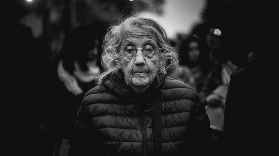 Mujer-vieja-abuela-ivan-brailovsky-05