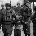 El número de menores palestinos encarcelados por Israel aumenta durante la pandemia