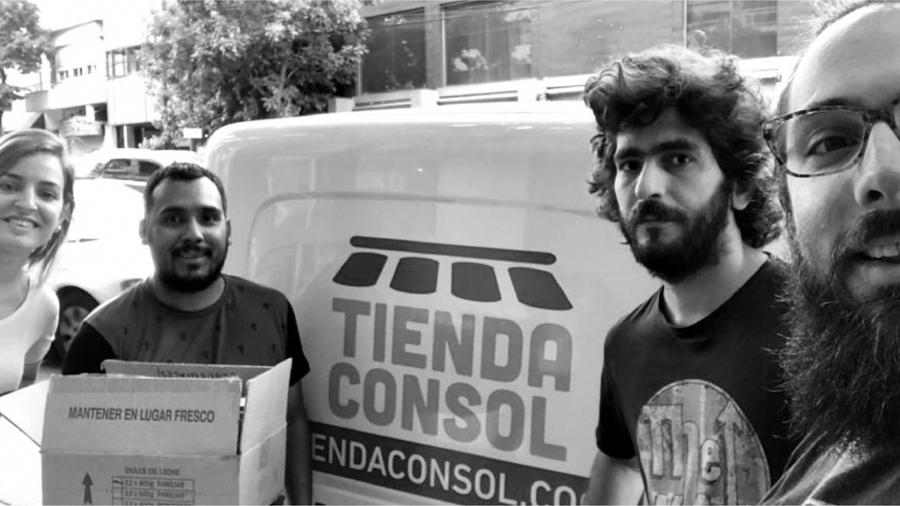 Utep-tienda Consol-Consumo responsable-cooperativa-2