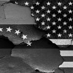 """Contra los planes del Pentágono, se está preparando la """"furia bolivariana"""""""