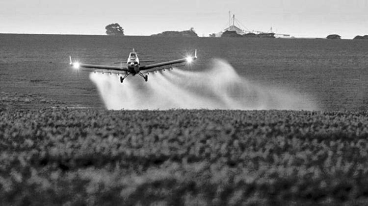 agroindustria-fumigación-campo