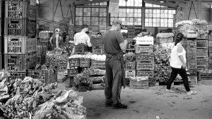 ¿Es posible cuestionar la oferta y la demanda para una comercialización más justa?