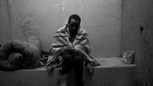 Prisiones preventivas en tiempo de pandemia
