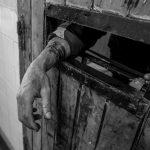 Coronavirus y encierro: evitar morir en (de) cárcel