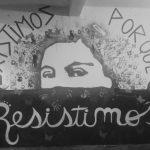 """""""Viralizar la solidaridad, aplanar la curva de la indiferencia"""""""