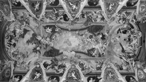 Catedrales, la crueldad de la obediencia