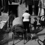 Los barrios populares de Córdoba: la cuarentena imposible
