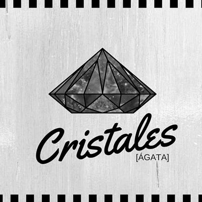 cristales-agata-2