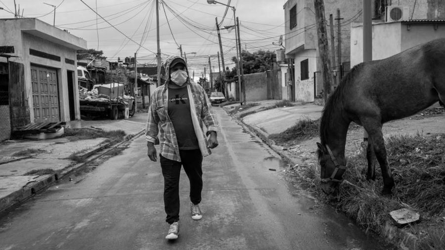 cuarentena-barrios-populares