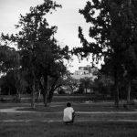Te cura o te mata: reflexiones en tiempos de cuarentena