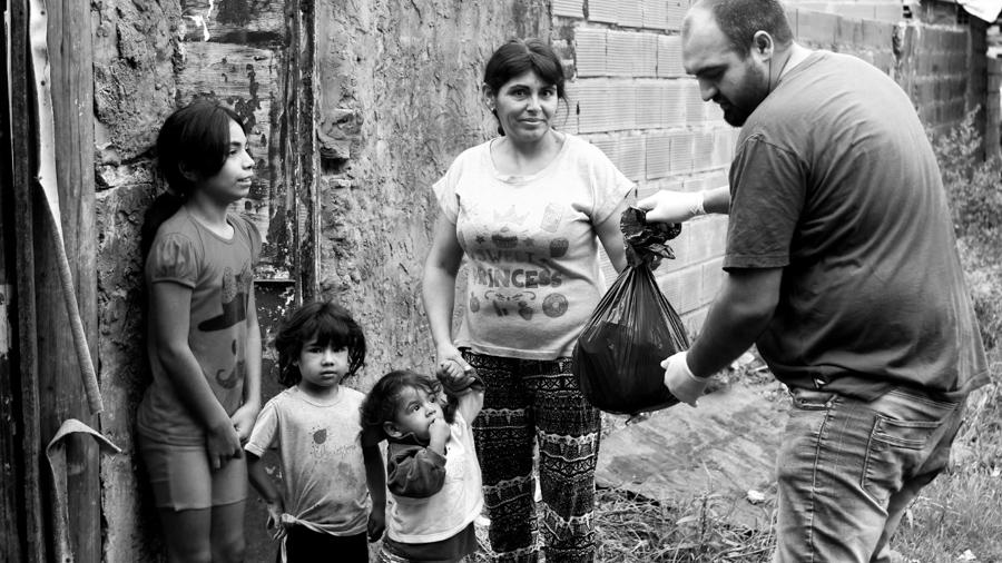 cuarentena-rosario-barrios-populares