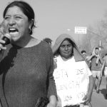 """Día de las Luchas Campesinas: """"La agricultura campesina indígena mantiene un territorio de vida"""""""
