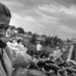 Relato de un desalojo en plena pandemia