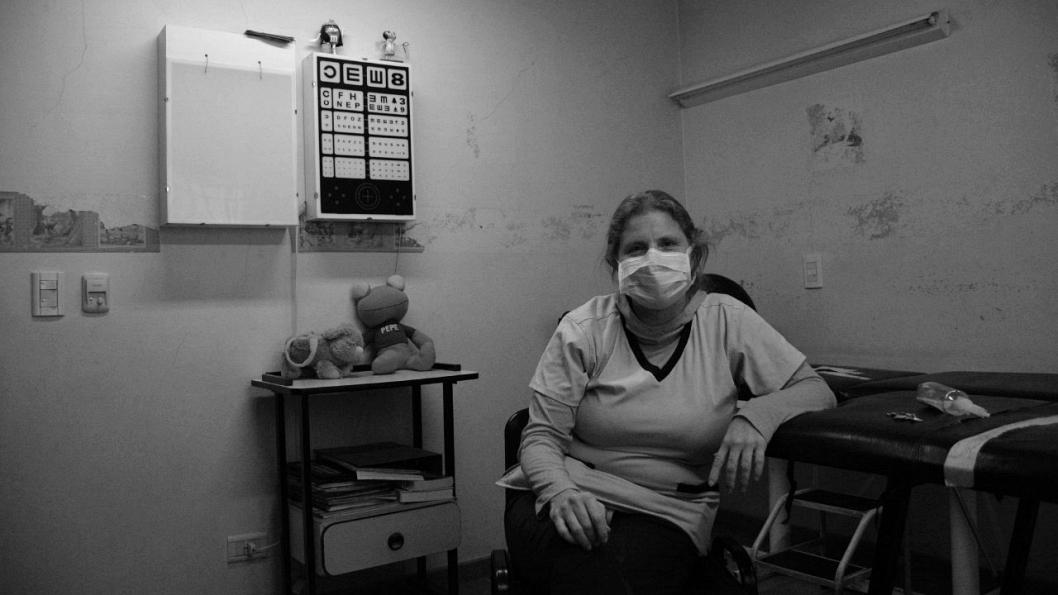 enfermera-cuarentena-esencial