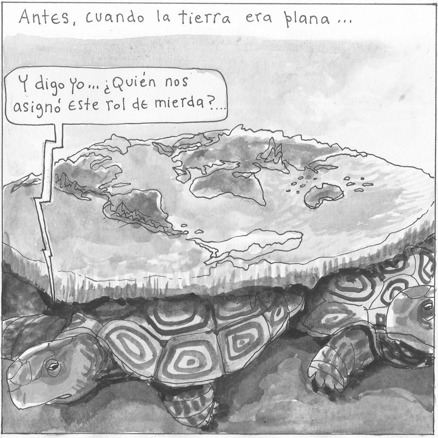 fiambres-lacteos-154-Carlos-Julio-Tinta-China