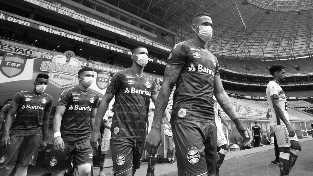 futbol-pandemia-coronavirus