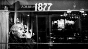 Eduardo Galeano: hoy más que nunca, el derecho de soñar