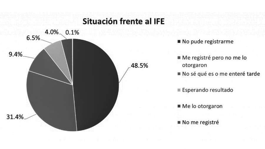 gráfico-inmigrantes-ingreso-familiar-emergencia