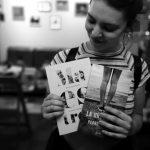 Librerías en cuarentena: bonos y delivery