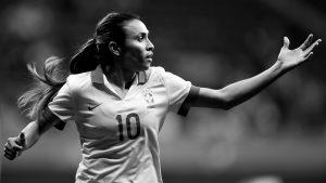 El fútbol como pandemia: 10. Enganche