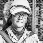 Derechos laborales en cuarentena: recortes y suspensiones