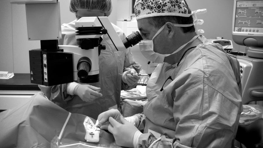 operacion-milagro-cubanos-argentina