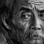 La nieta del señor Linh, la lucha por preservar la identidad