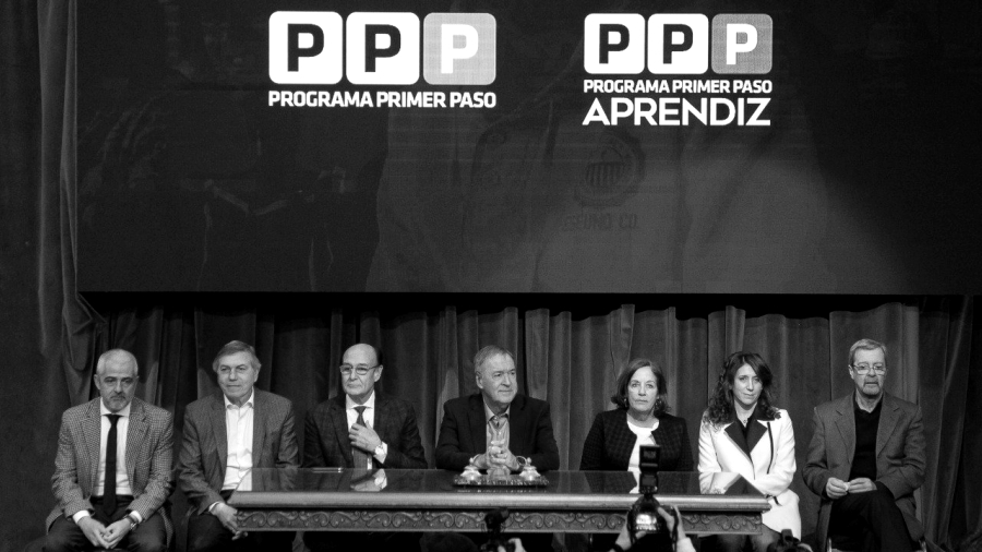 ppp-pila-pormi-cordoba