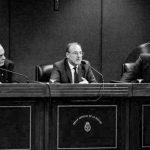 Sentencia en juicio Subzona 15: prisión perpetua para 28 imputados