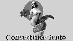 ¿Será el tiempo del sexo virtual?