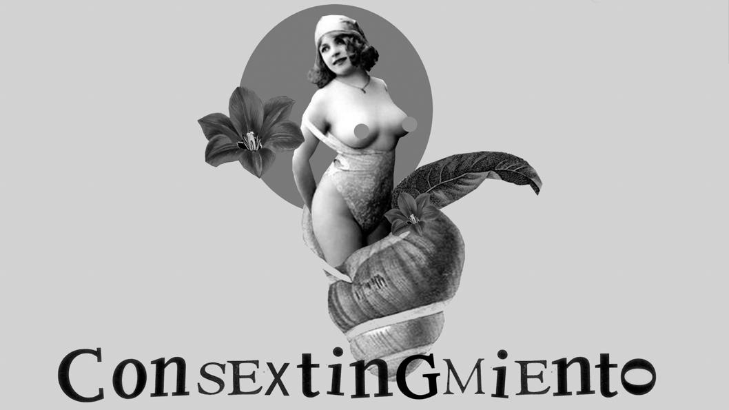 sexting-@collages.verdecina-desnudo-consentimiento-ilustracion