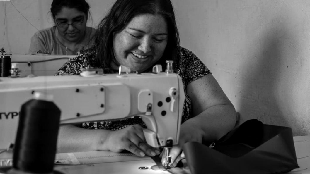 textil-digna-educacion-cordoba