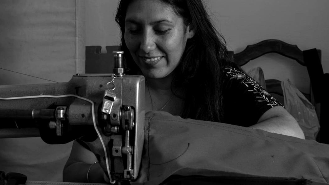 textil-digna-educacion-cordoba2