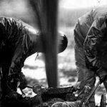 Trabajadores petroleros: precarización y pandemia