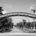Villa Parque Santa Ana: desinformación y desabastecimiento