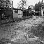 Pandemia porteña: la injusticia social obligatoria
