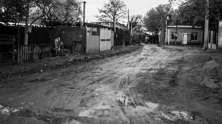 villas-pandemia-cuarentena-barrio-popular