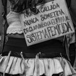 Un represor en prisión domiciliaria ejerce violencia de género contra una mujer