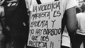 Informe especial: un mes de aislamiento y el impacto de la violencia de género en el país
