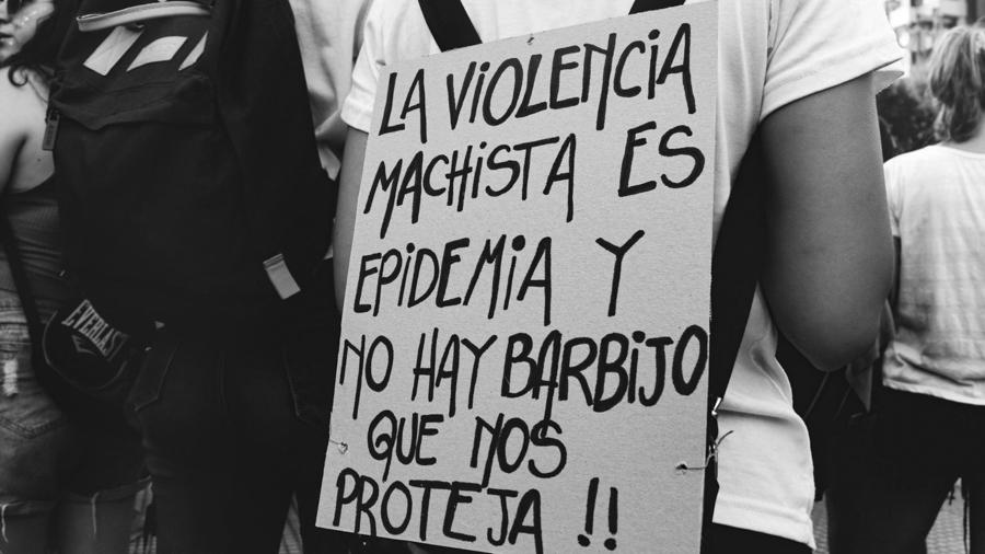 violencia-genero-feminismo-femicidio