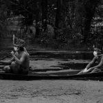 Muerte y contagios en comunidades tikuna de la triple frontera de la Amazonía
