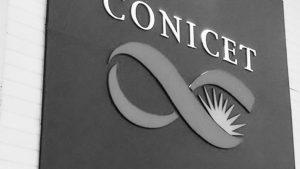 Orgullo y precariedad: el trabajo en el CONICET en tiempos de aislamiento