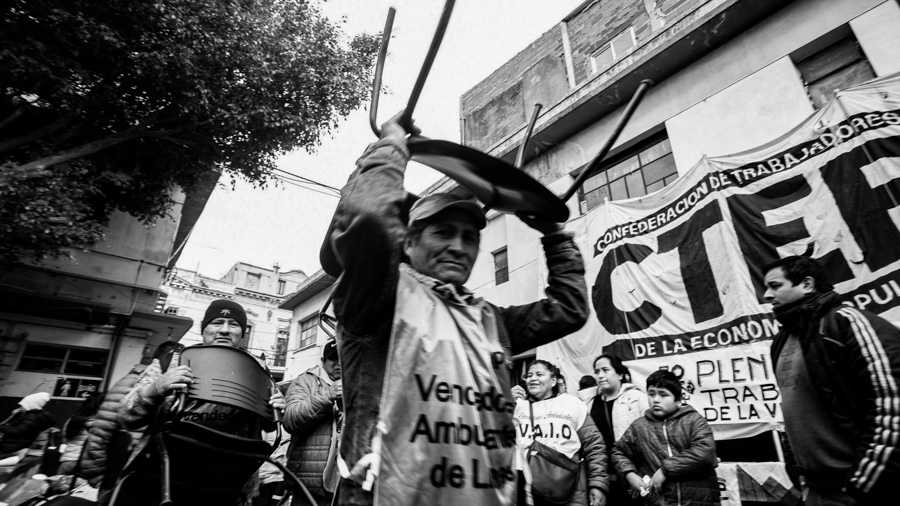 CTEP-marcha-trabajadores