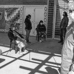 Pandemia en Chaco: la discriminación racial contagiosa