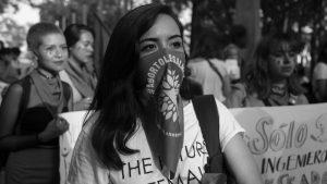 Colombia: no pongan en cuarentena los derechos de las mujeres